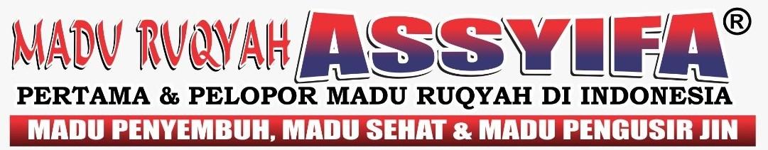 Madu Assyifa