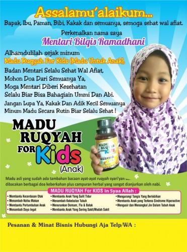 www.maduassyifa.com